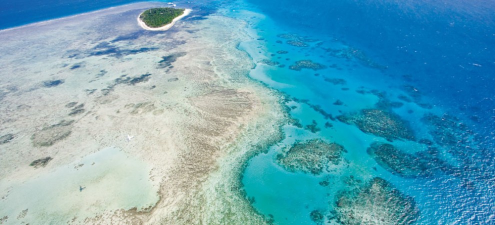 Australia's-East-Coast-Splendours