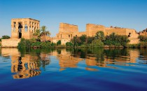 The-Magnificent-Nile